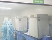 Nudlehealth Biotechnology Factory